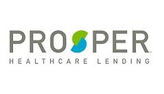 prosper healthcare lending.png