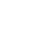 Consult Icon.png
