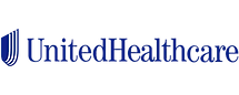 united-health-care-logo-final.png
