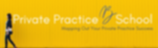 Private Practice B School BANNER.png