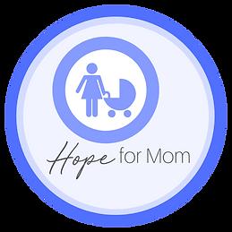 Hope 4 Momv2.png