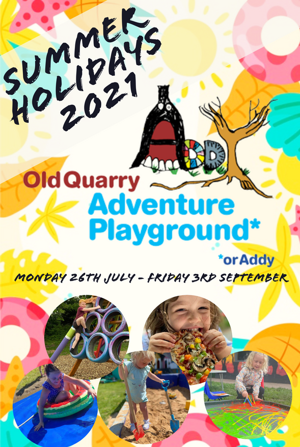 The Addy Summer Holidays 2021 Flyer pg1.png