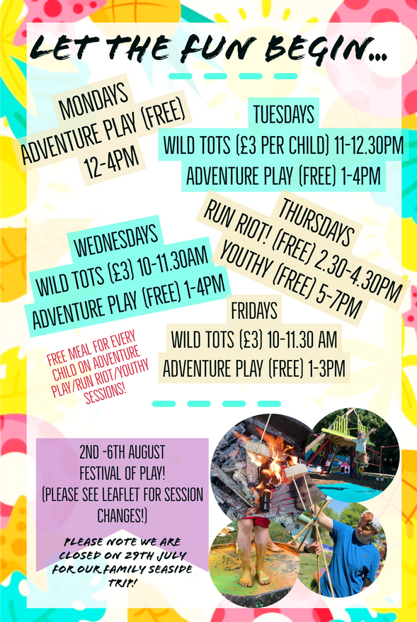 The Addy Summer Holidays 2021 Flyer pg3.png