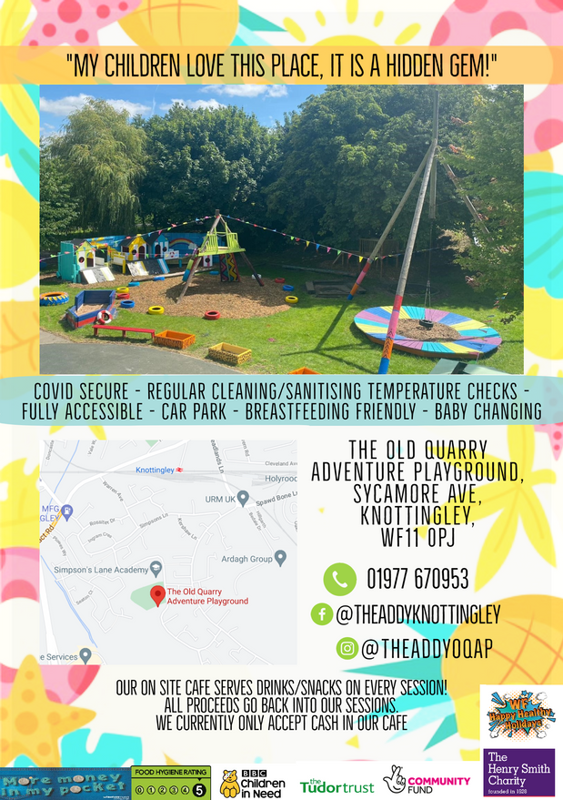 The Addy Summer Holidays 2021 Flyer pg4.png