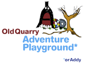 The_Old_Quarry_Logo-removebg-preview.png