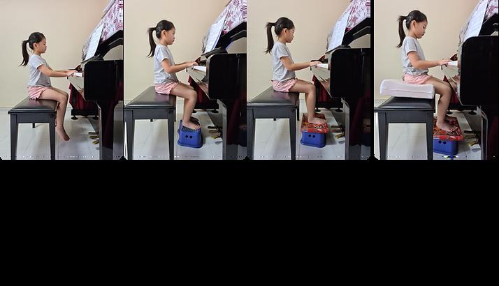 piano posture 1.png