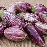 eggplant-3247609_960_720.jpg
