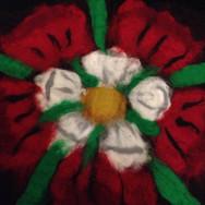 Tudor Rose.JPG