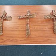 Easter Crosses.jpg