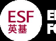 esf-logo-main-2.png