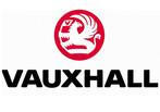 vauxhall-logo.jpg