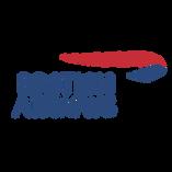 british-airways-01-logo-png-transparent.
