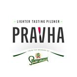 Pravha-Primary-Logo-CMYK-OL.jpg