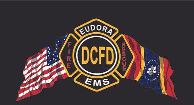 New logo EFD.jpg