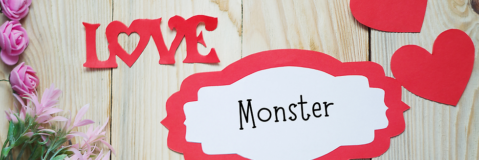 Monster Art Project(4).png