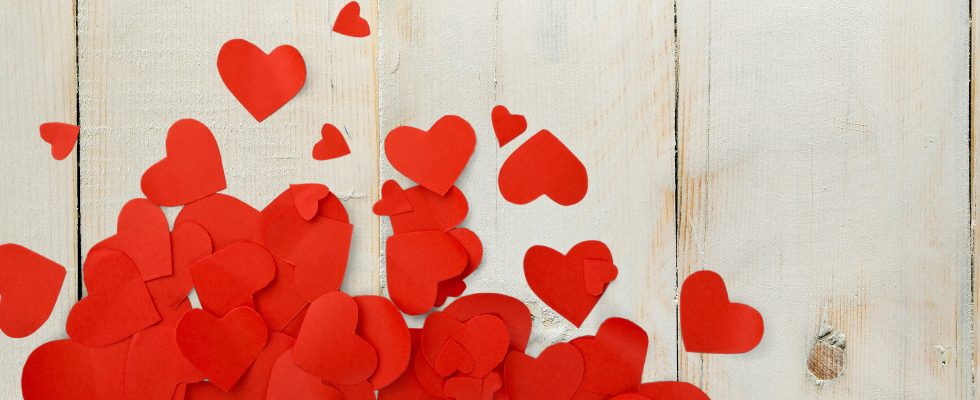 Hearts footer(1).png