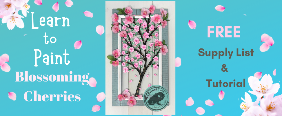Blossoming Cherries Landing Page(2).png