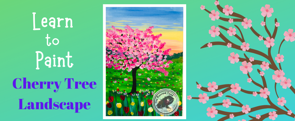 Cherry Tree Landscape Landing Page.png