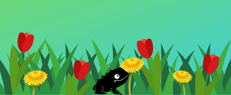 Cherry Tree Landscape Footer.png