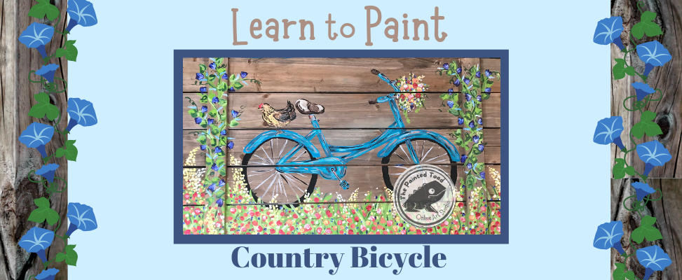 Country Bicycle Landing Page(3).png