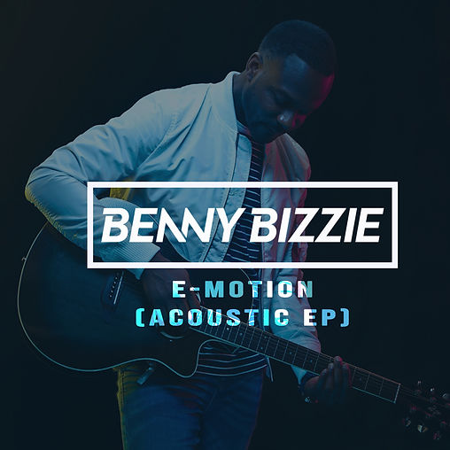 E-Motion Acoustic EP Cover.jpg