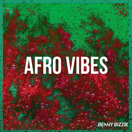 Afro Vibes.png
