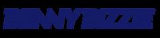 R&B singer's Logo