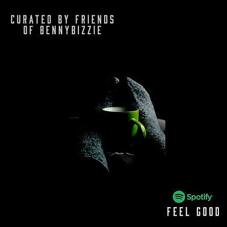 Feel Good Spotify Playlist.jpg