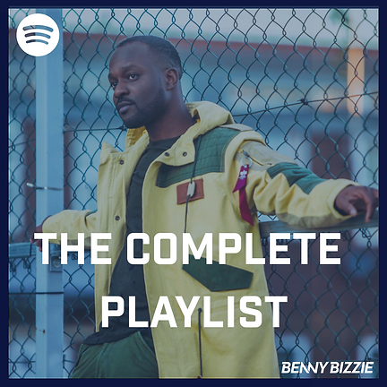 The Complete Playlist.png