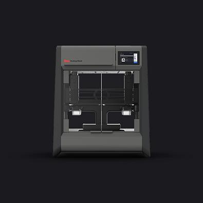 Studio System 2 Printer BMD