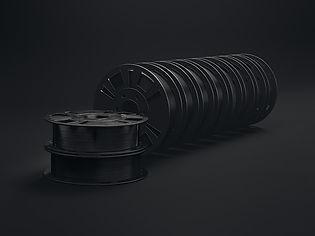 split1-2.jpg