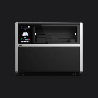Desktop Metal | Shop System Printer | Brusat Co.