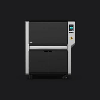 Desktop Metal | Shop System Furnace | Brusat Co.