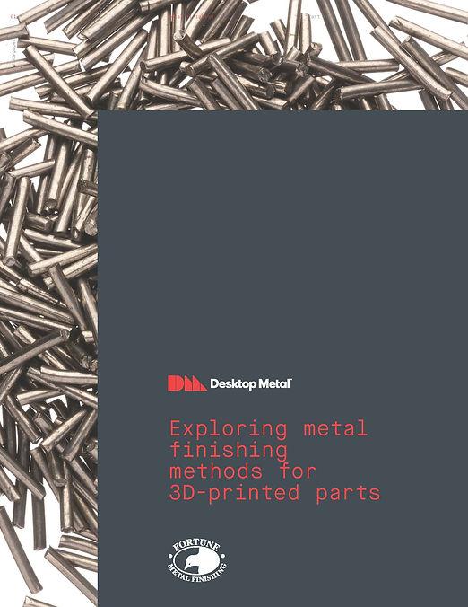 Metal Finishing White Paper_Ebook.jpg