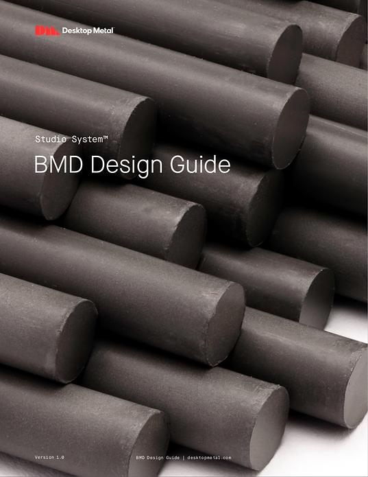金屬材料 | 3D金屬列印系統 | Brusat Co. 昱宏國際