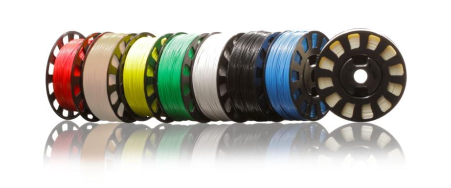 Filament-Open-Materials-System-1-768x321