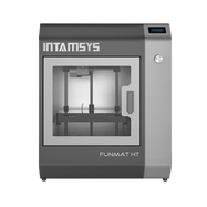Funmat-ht-1-1024x1024拷貝.png