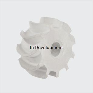 625 Alloy合金材料 | 3D金屬列印系統 | Brusat Co. 昱竑國際 | Desktop Metal