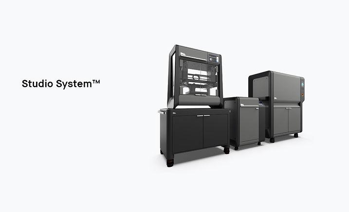 studio-system.jpg