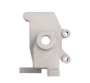 4140鋼材材料 | 3D金屬列印系統 | Brusat Co. 昱竑國際 | Desktop Metal