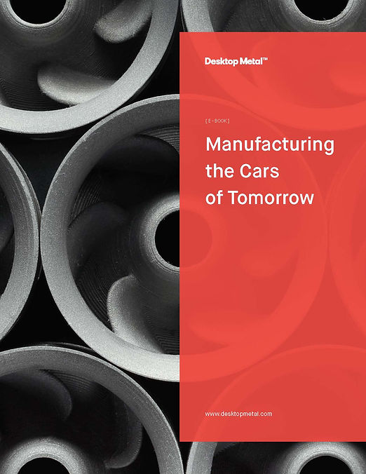 ebook_Manufacturing Cars of Tomorrow.jpg