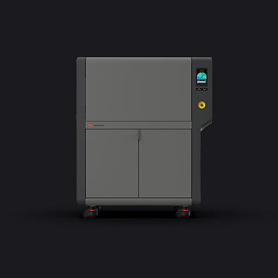 Studio System 2 Furnace BMD