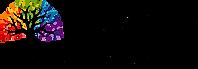 Athelas Plants Logo.png