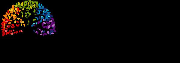 Athelas Plants Logo Large.png