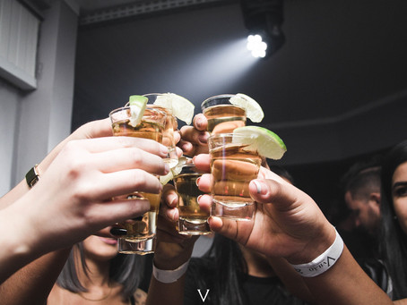 Get the facts on Alcohol and Sexual Assault: Q&A with a Prevention Specialist