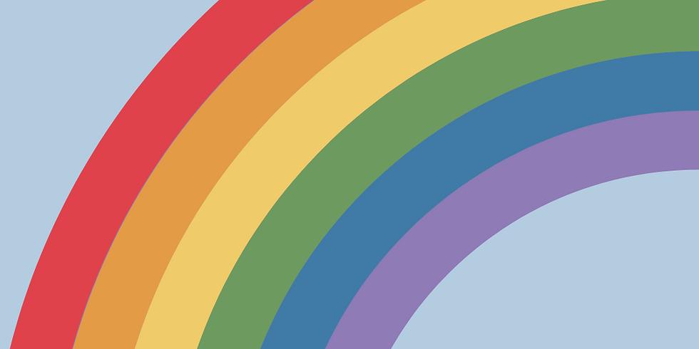 Pride for Kids: Empathy
