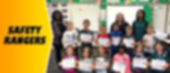 Safety Rangers Banner.jpg