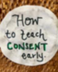 consent-3-fb.jpg