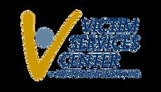 VSC Logo Transparent BG (1).png
