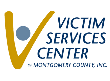 A message from Mary Onama, LMSW executive director of VSC